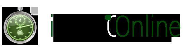 iSlips Online Logo